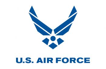 US-Air-Force_660x430