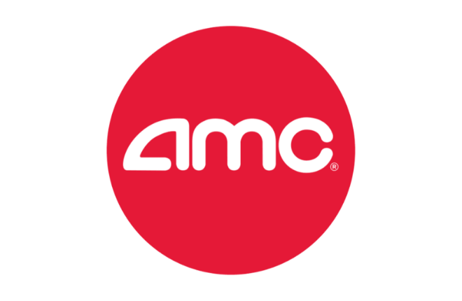 AMC_660x430