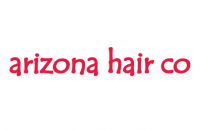 Arizona-Hair-Co_660x430