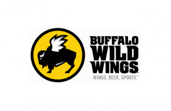 Buffalo-Wild-Wings_660x430