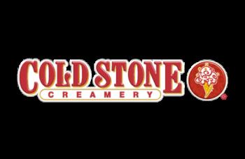 Coldstone_660x430