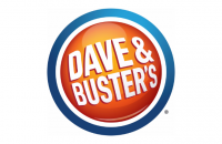 Dave-and-Busters_660x430