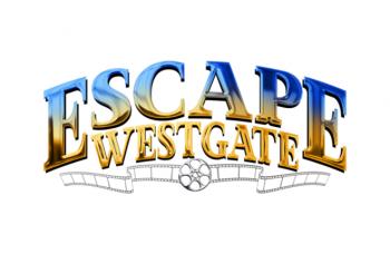Escape_660x430