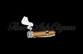 Fine-Ash-Cigars_660x430
