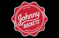 Johnny-Rockets_660x430