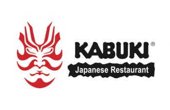Kabuki_660x430