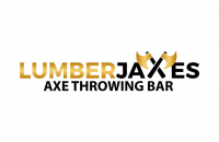 Lumberjaxes_660x430