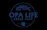 Opa-life_660x430