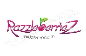 RazzleberrieZ_660x430