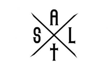 Salt_660x430