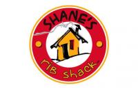 Shanes-Rib-Shack_660x430