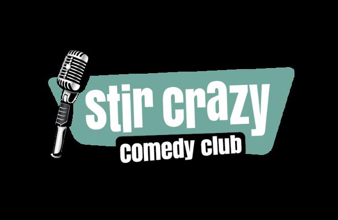 Stir-Crazy_660x430