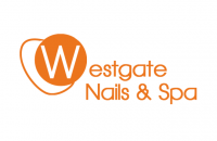 Westgate_Nails_and_Spa_660x430