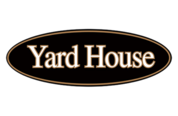 Yardhouse_660x430