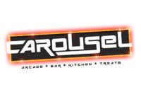 Carousel Arcade Bar