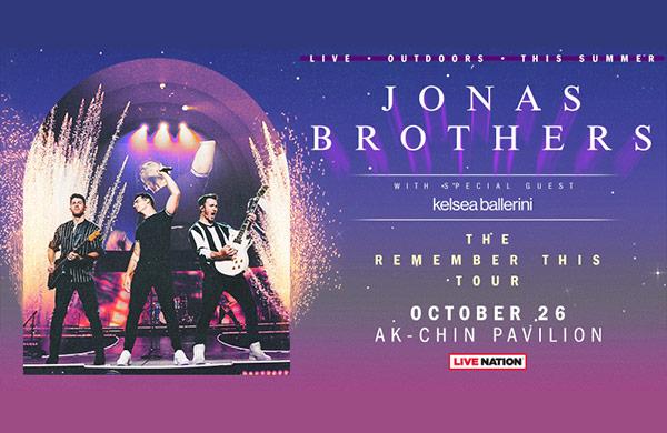 600x390-Event-JonasBrothers