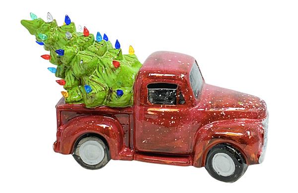 ayw-christmas-truck