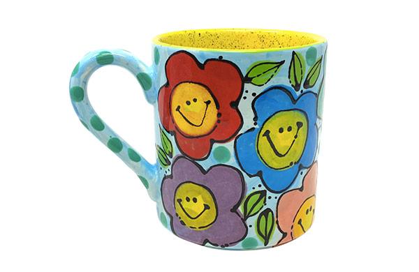 ayw-mug