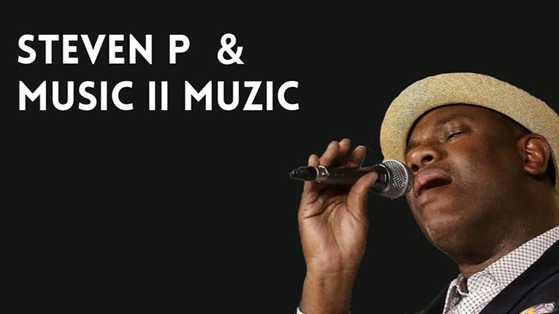 Music II Muzic