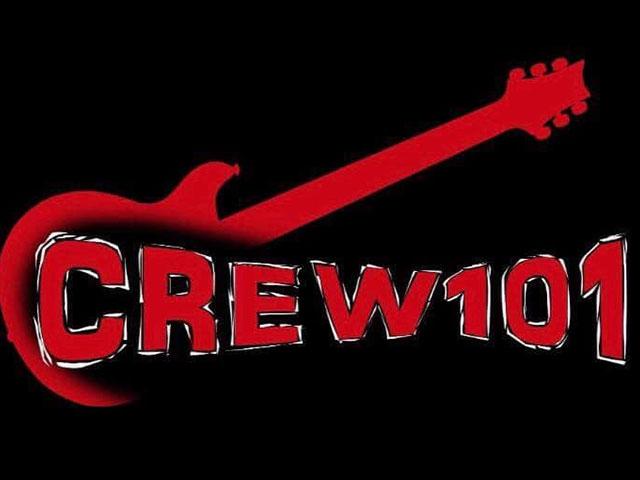 Crew 101