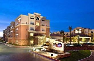 Residence Inn Glendale by Marriott